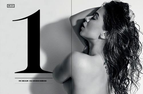 Anitta 127 (VIP 11-2015).jpg