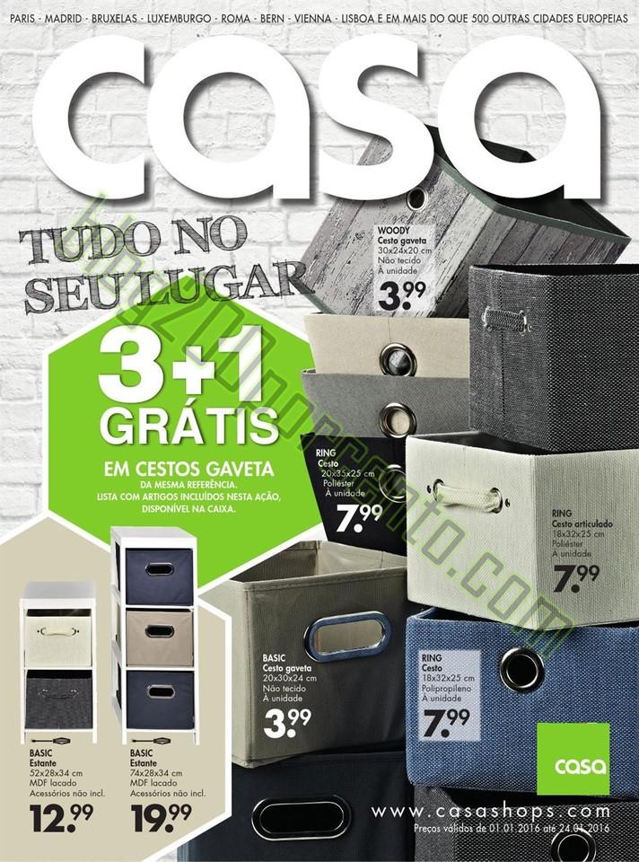 Novo Folheto CASA Promoções até 24 janeiro 1.jp