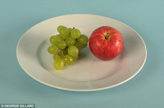 27EA31FC00000578-3059330-Good_news_for_fruit_lover