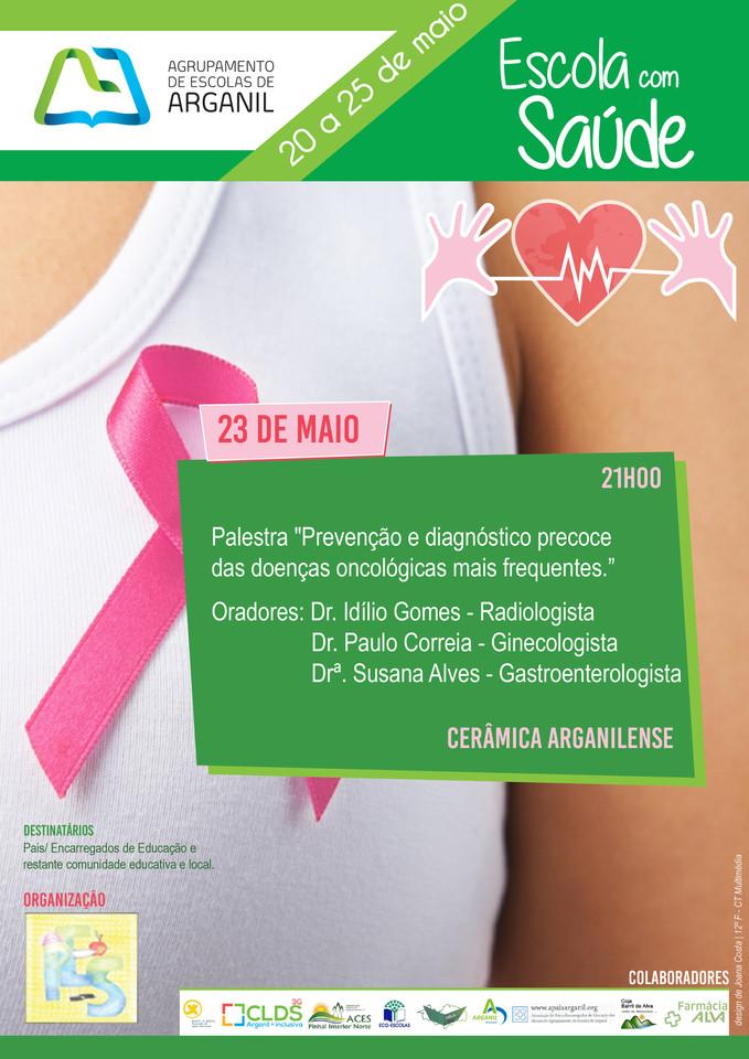 Cartaz Doenças oncologicas.jpg