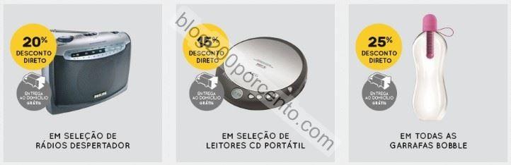 Promoções-Descontos-22354.jpg