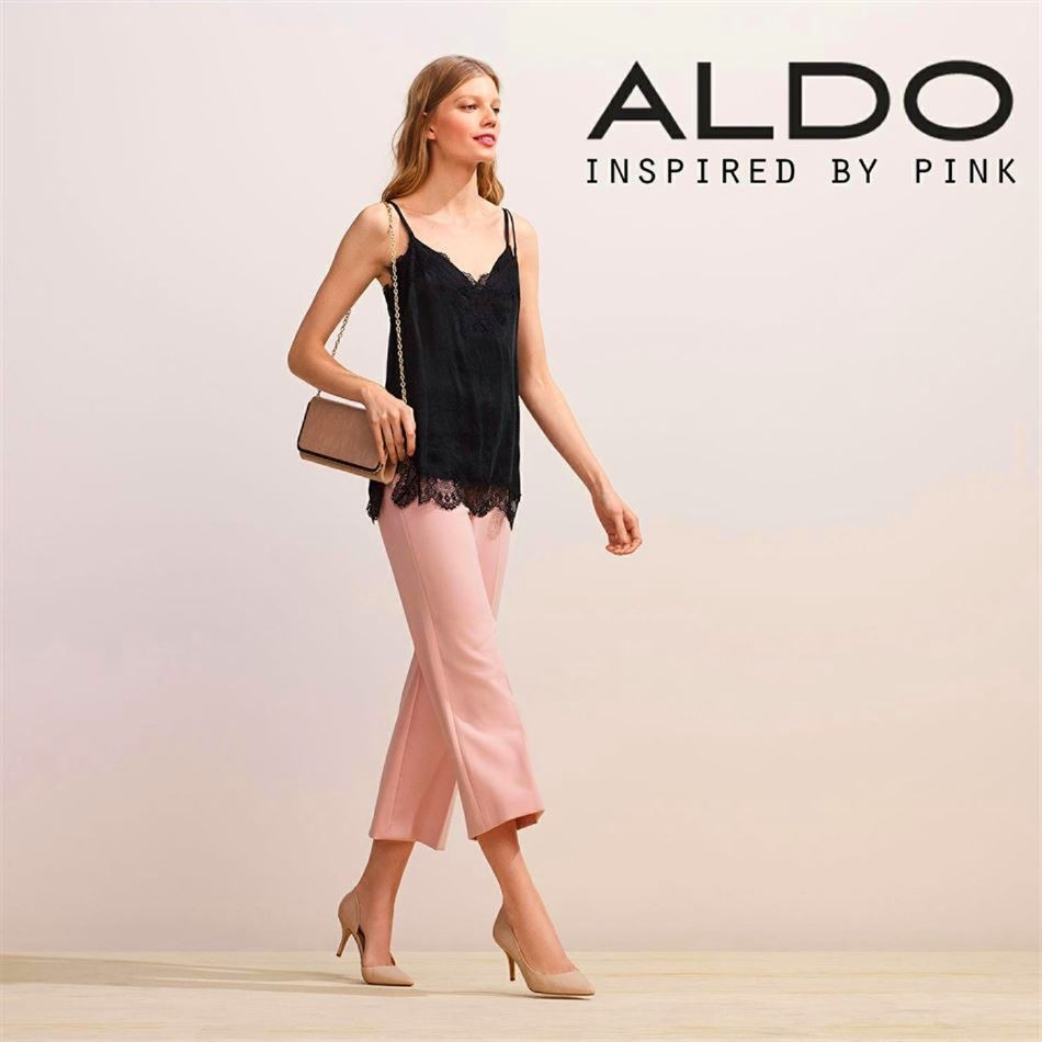 671a4906d ALDO Outono Inverno 2016 2017 - Catálogo Malas e Sapatos - Blogar Moda