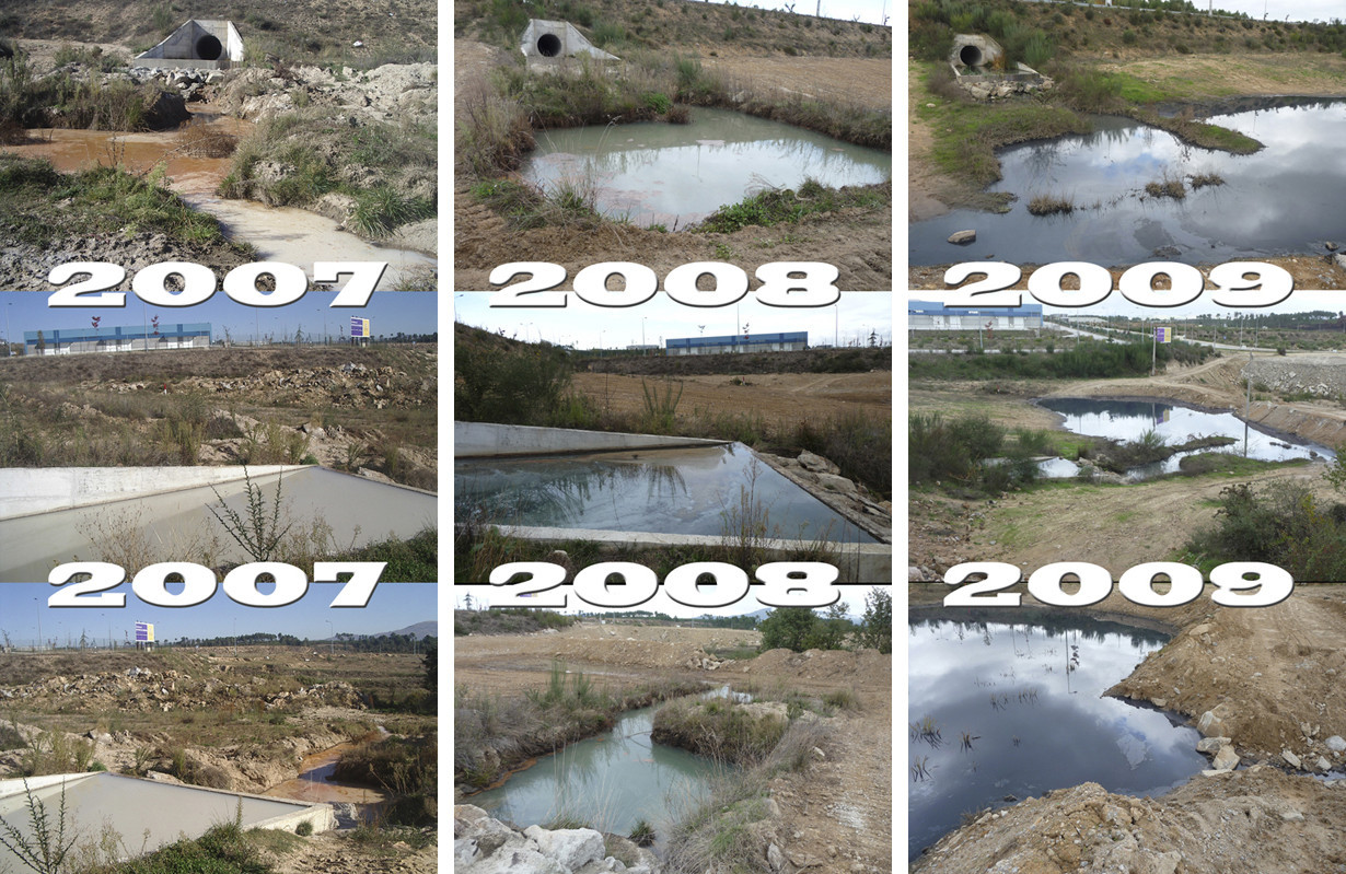 Anos 2007-2008-2009.jpg