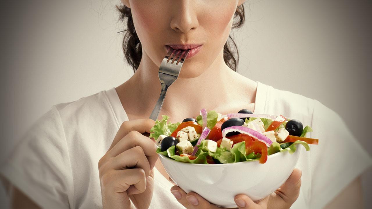 eat-healthy.jpg