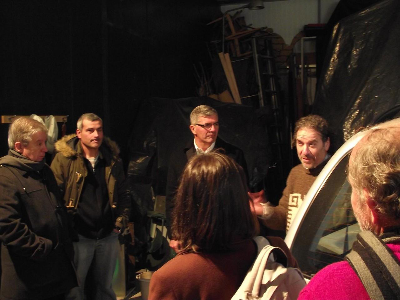 Edgar Silva Teatro Montemuro_2015-12-17