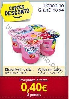 Promoções-Descontos-22331.jpg