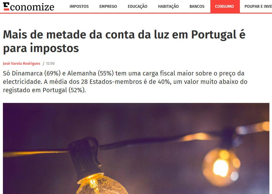 02 - Jornal Económico - Mais de metade da conta d