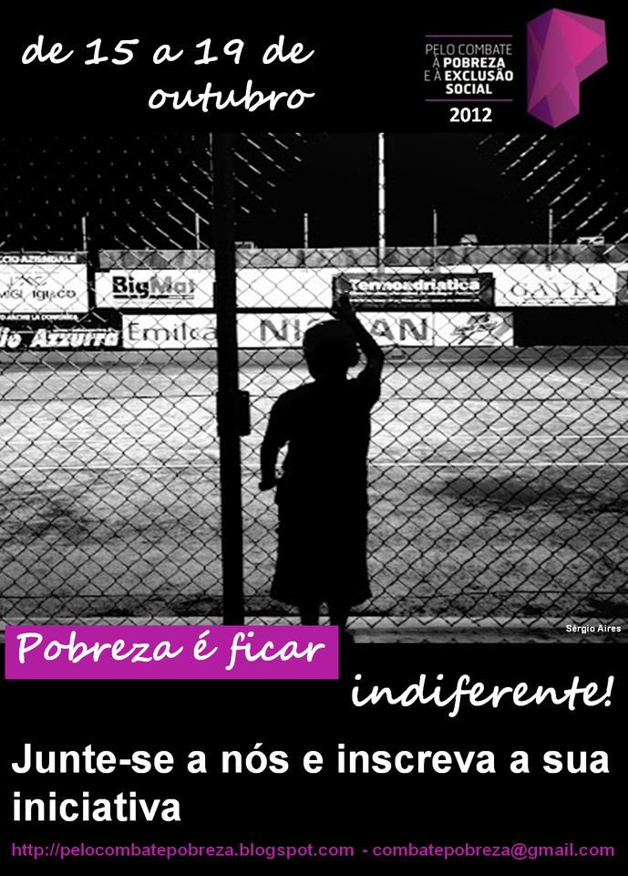 Cartaz Divulgação 2012.png