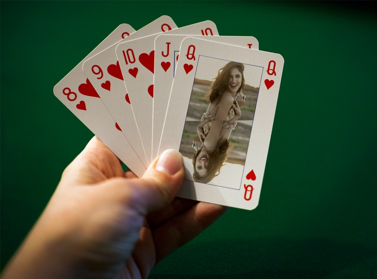 PF_Playing_cards_02032015100735640.jpg