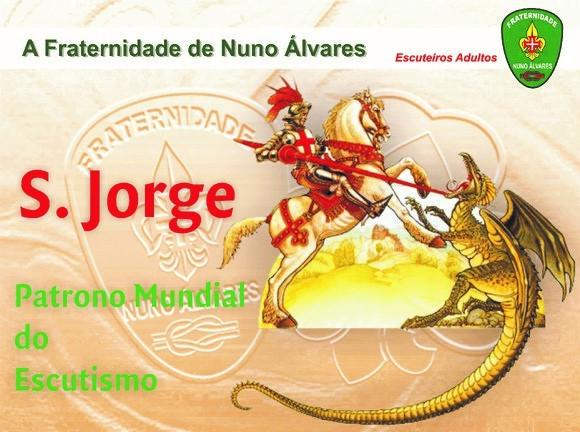 S. Jorge.jpg