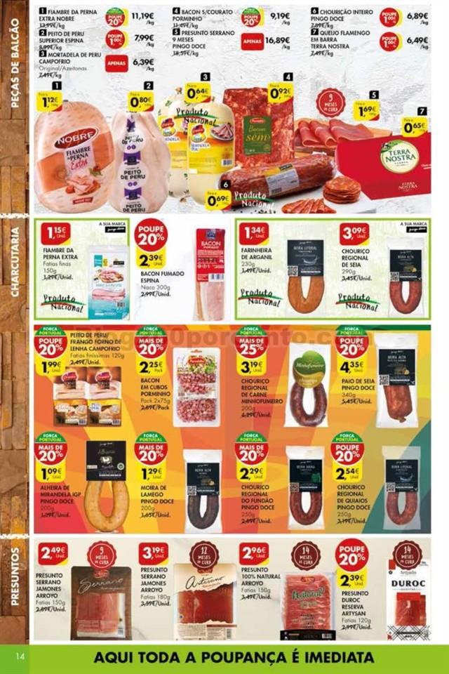 pingo doce médias folheto 9 a 15 junho p14.jpg