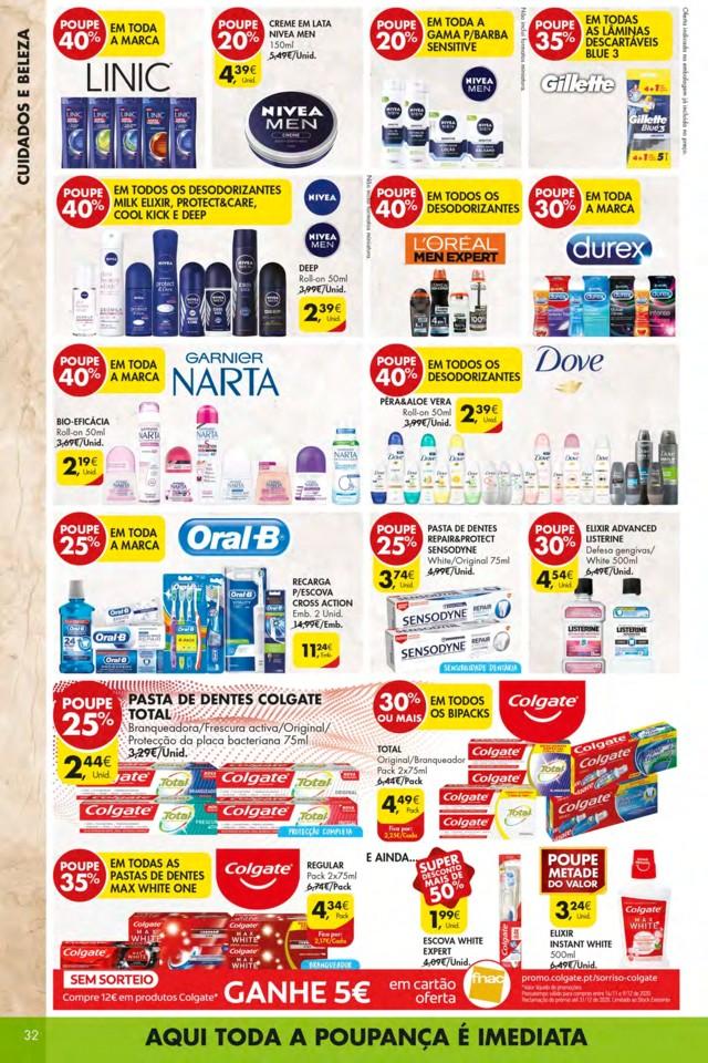 W49_De_1_a_7_de_Dezembro_page-0032.jpg