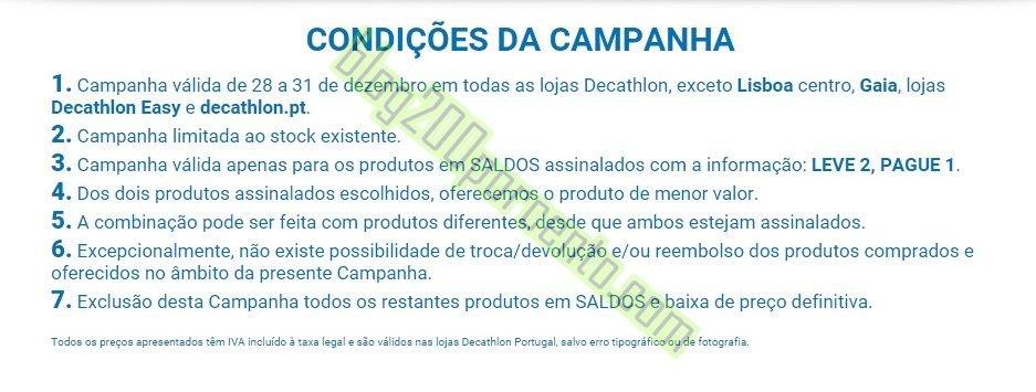 Promoções-Descontos-18241.jpg