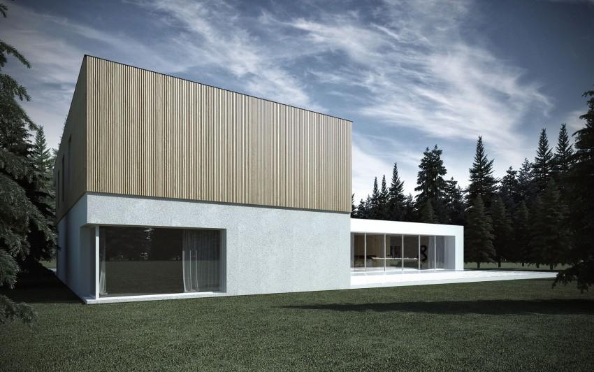 EHouse-Minimalist-House-03-850x532.jpg