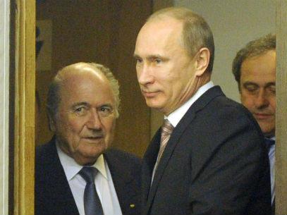 Putin_Blatter_AFP_407.jpg
