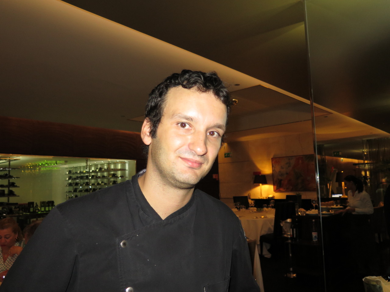 Ricardo Simões .JPG