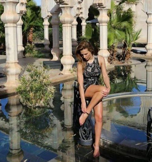 Ana Rita Clara 3.jpg