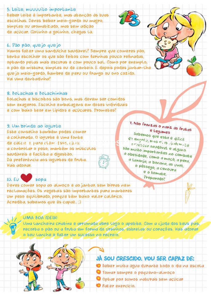 aaa_Page43.jpg