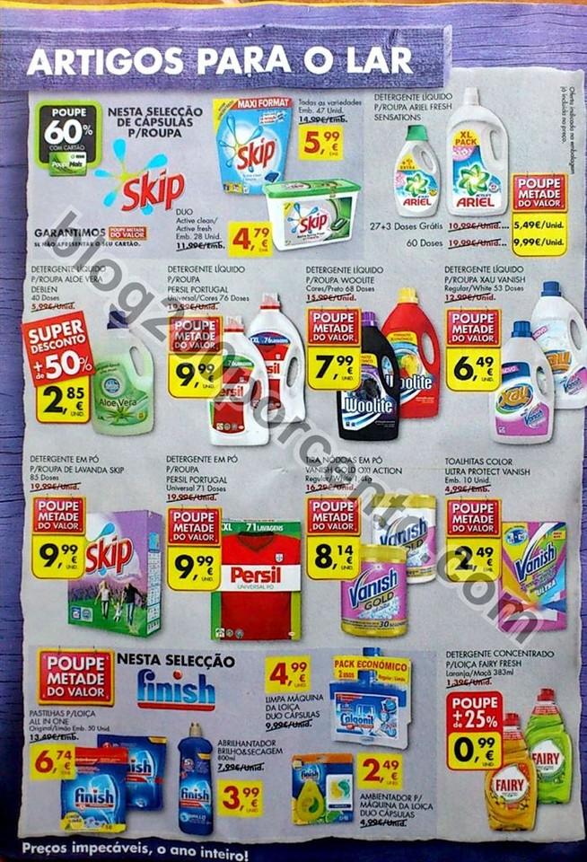 folheto pingo doce 10 a16 maio_26.jpg