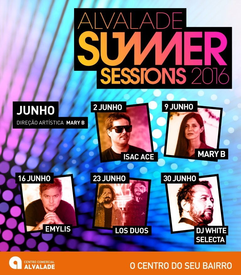 Cartaz Alvalade Summer Series.jpg