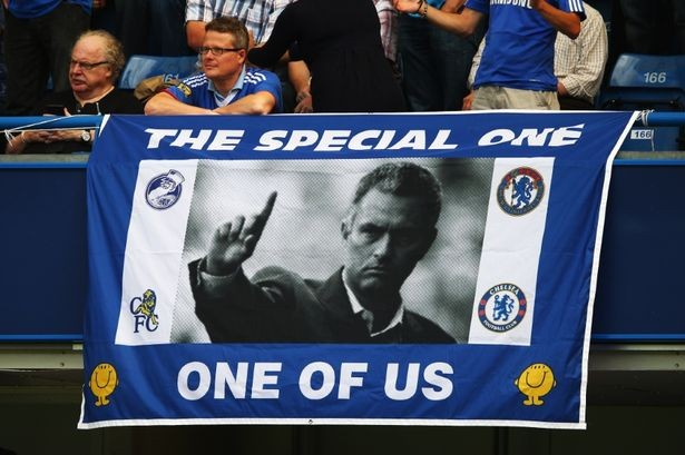 special-one-one-of-us-mourinho-return-to-chelsea-s