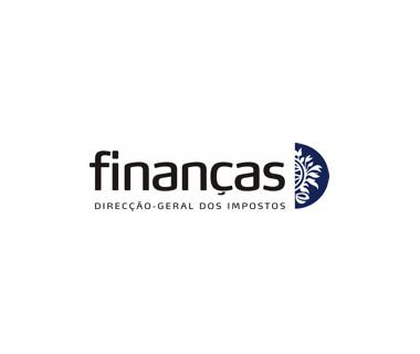 financas-logo1.jpg