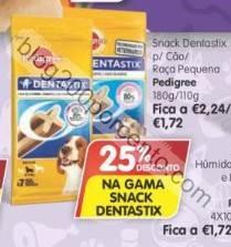 Promoções-Descontos-22620.jpg