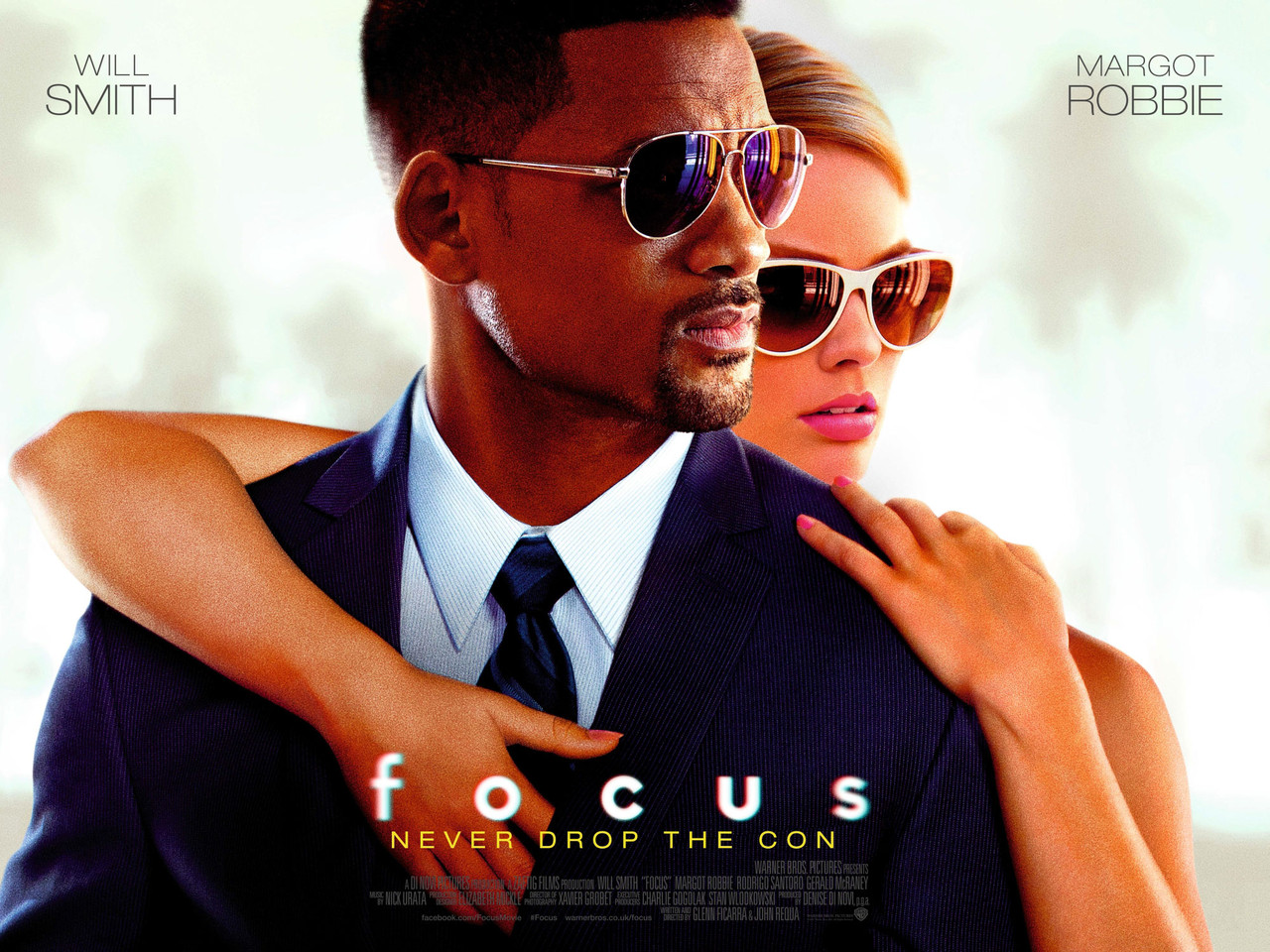 focus-cinemacover.jpg