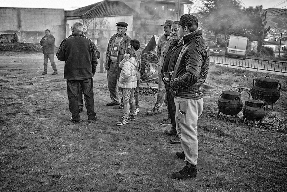 montalegre+matança abobeleira 2014 275 - Cópia.j