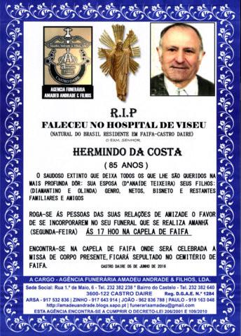 RIP- DE HERMINDO DA COSTA -85 ANOS.jpg