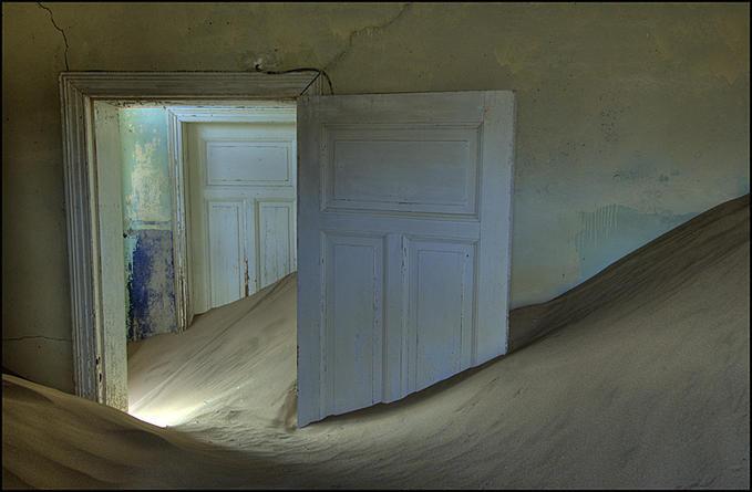 Louis Blair.jpg