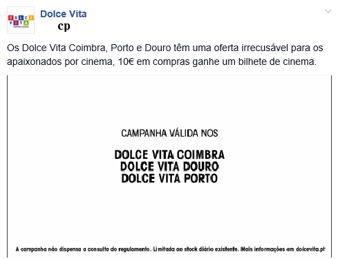 dolce.png