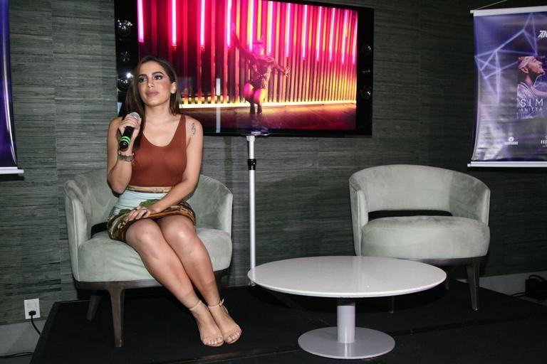 Anitta 48.jpg