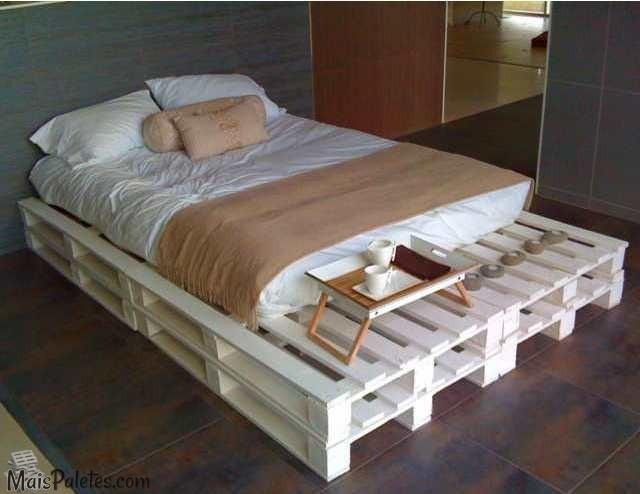 Camas-de-Sonho-em-madeira-usada-2.jpg