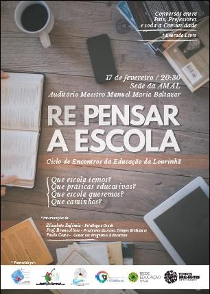 cartaz_REpensar a escola.jpg