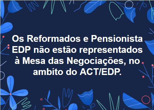 NãoRepresentados.png