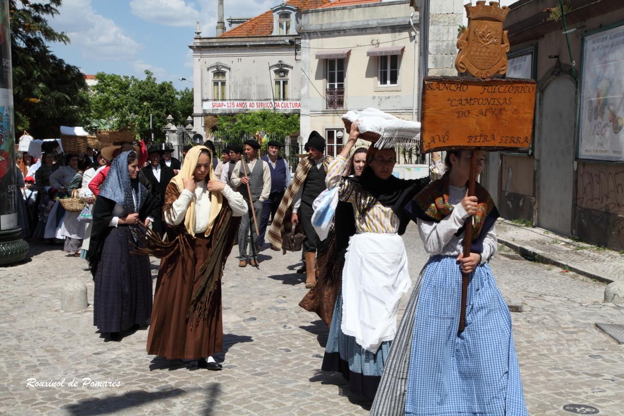 V Encontro de Folclore do GDC Soito da Ruiva (009)
