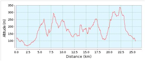 altimetria_25km.png
