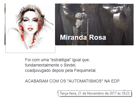 MirandaRosa51.png