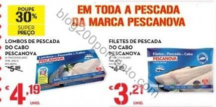 Promoções-Descontos-22864.jpg