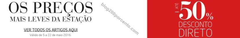 Promoções-Descontos-21666.jpg