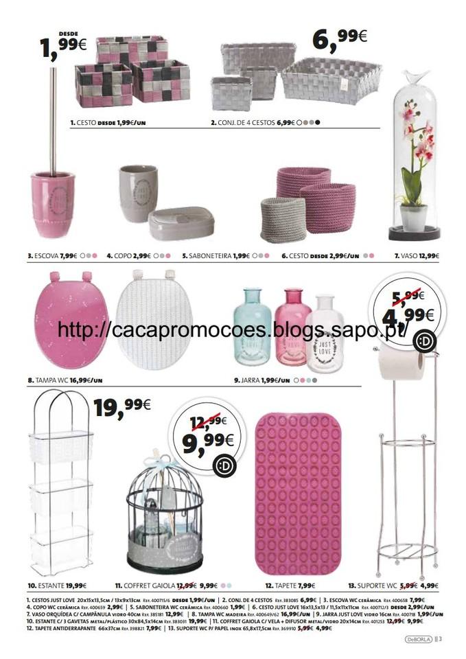 cacajpg_Page3.jpg