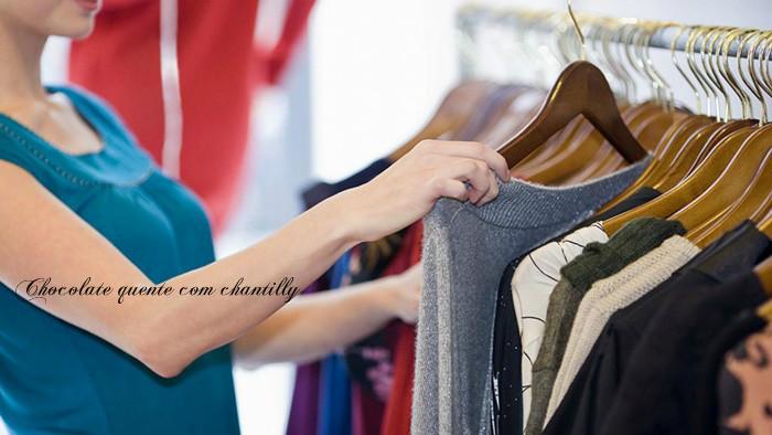 Como-economizar-dinheiro-comprando-roupas.jpg
