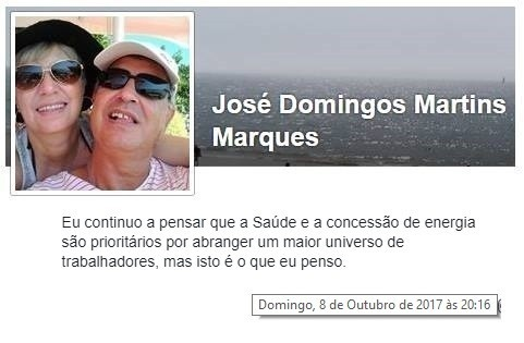 JoseDomingosMartinsMarques3.jpg