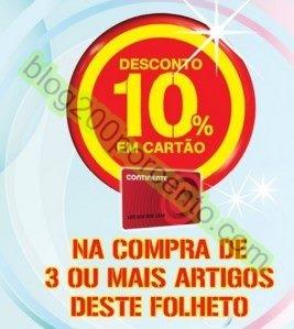 Promoções-Descontos-20068.jpg