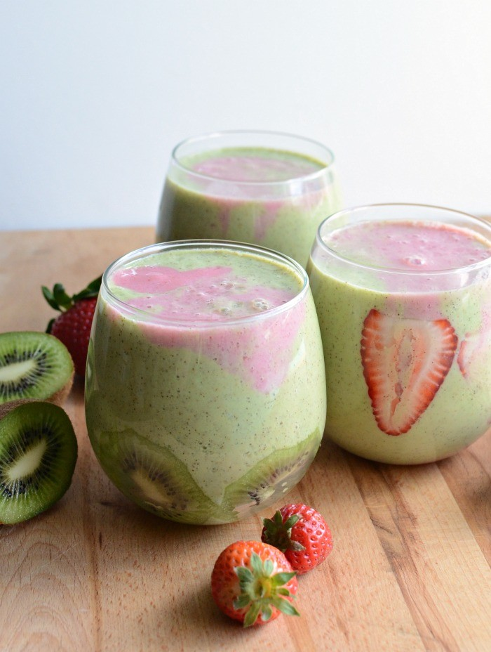 strawberry-kiwi-smoothie.jpg