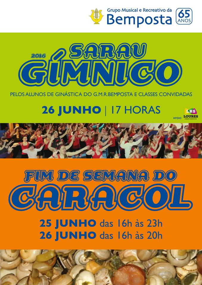 Cartaz_Ginastica_Caracol_2016-01.jpg