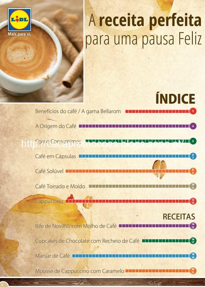 cafecacajpg_Page2.jpg