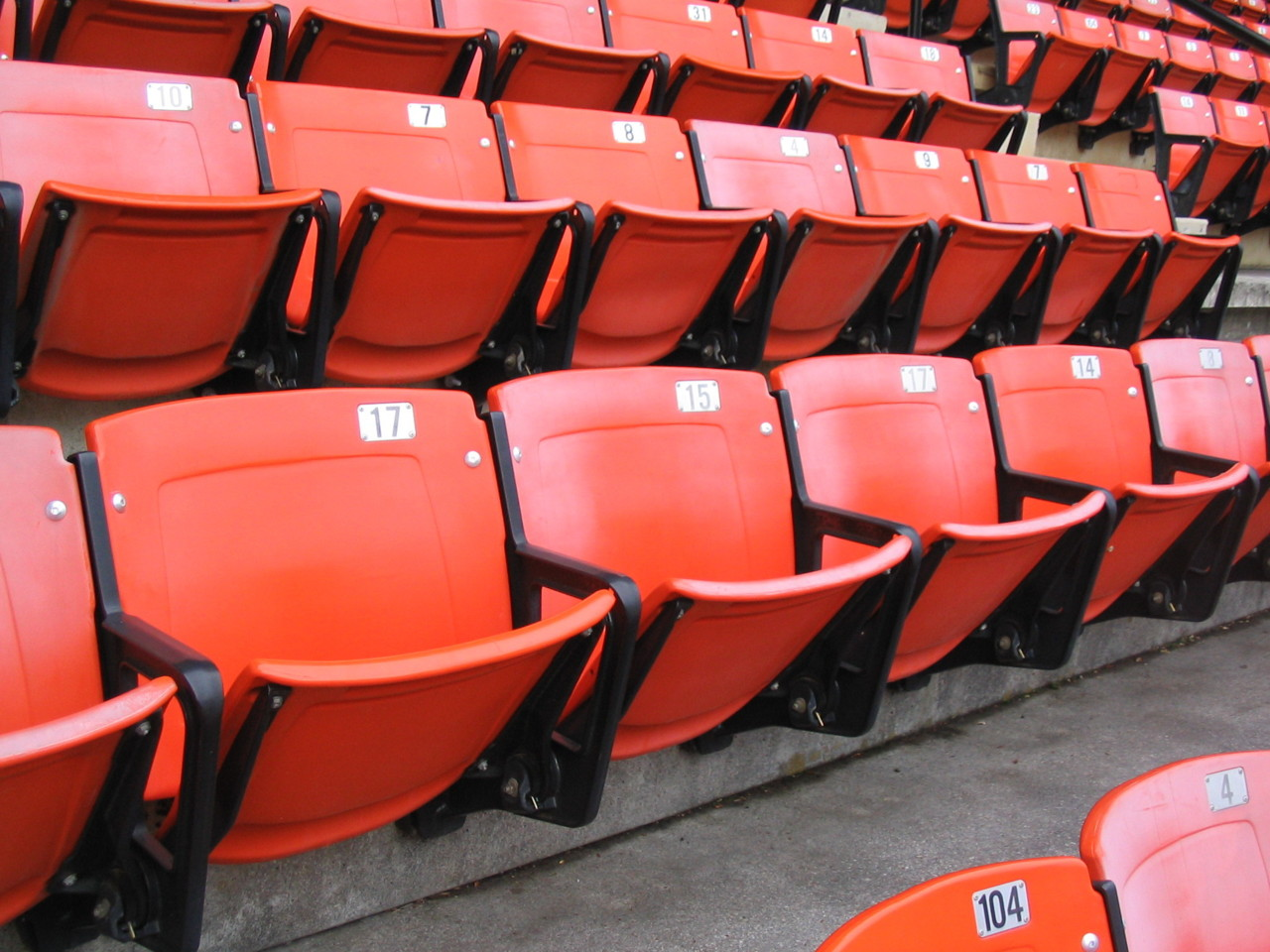 bluefield-orioles-6-numbered-seats.jpg