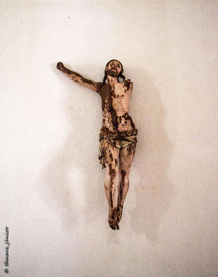 10.- S. Cristóvão de Lafões.jpg